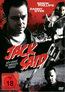 Jack Said (DVD) kaufen