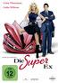 Die Super-Ex (DVD) kaufen