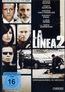La Linea 2 - Drogenkrieg in Mexiko (DVD), gebraucht kaufen