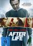 After.Life (DVD), gebraucht kaufen