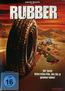 Rubber (DVD) kaufen