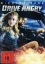 Drive Angry (DVD) kaufen