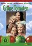 Grüne Tomaten (DVD) kaufen