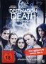 Destination Death (DVD) kaufen