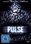 Pulse (DVD) kaufen