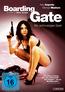 Boarding Gate (DVD) kaufen