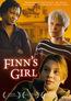 Finn's Girl - Englische Originalfassung mit deutschen Untertiteln (DVD) kaufen