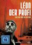 Léon - Der Profi - Director's Cut (DVD) kaufen