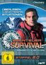 Abenteuer Survival - Staffel 2 - Disc 1 - Episoden 1 - 4 (DVD) kaufen