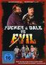 Tucker & Dale vs. Evil (DVD) kaufen
