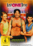 Just One Time (DVD) kaufen
