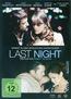 Last Night (DVD), gebraucht kaufen