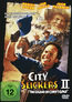 City Slickers 2 (DVD) kaufen