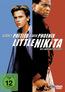 Little Nikita (DVD) kaufen