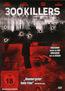 300 Killers (DVD) kaufen