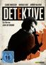 Detektive - Erstauflage - Jean-Luc Godard Edition (DVD) kaufen