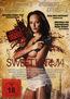 Sweet Karma (DVD) kaufen
