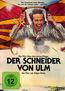 Der Schneider von Ulm (DVD) kaufen