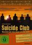 Suicide Club (DVD) kaufen