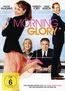 Morning Glory (DVD) kaufen
