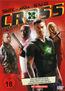 Cross (DVD) kaufen
