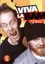 Viva La Bam - Staffel 2 (DVD) kaufen