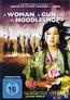 A Woman, a Gun and a Noodleshop (DVD) kaufen