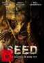 Seed - FSK-18-Fassung (DVD) kaufen