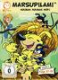 Marsupilami - Staffel 2 - Disc 1 - Episoden 27 - 32 (DVD) kaufen