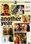 Another Year (DVD) kaufen