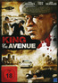 King of the Avenue (DVD) kaufen