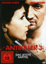 Antikiller 3 (DVD) kaufen