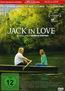 Jack in Love (DVD) kaufen