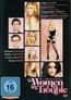 Women in Trouble (DVD) kaufen