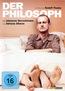 Der Philosoph (DVD) kaufen