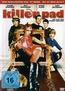 Killer Pad (DVD) kaufen