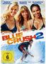 Blue Crush 2 (DVD) kaufen