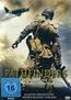 Pathfinders (DVD) kaufen