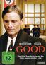 Good (DVD) kaufen
