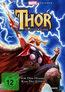 Thor - Tales of Asgard (DVD) kaufen