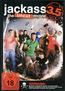 Jackass 3.5 (DVD) kaufen
