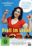 Gordos - Prall im Leben (DVD) kaufen