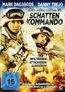Schattenkommando (DVD) kaufen