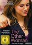 The Other Woman (DVD), gebraucht kaufen