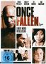 Once Fallen (DVD), gebraucht kaufen