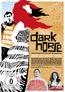 Dark Horse (DVD) kaufen