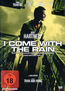 I Come with the Rain (DVD) kaufen