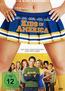 Kids in America (DVD) kaufen