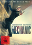 The Mechanic (DVD) kaufen