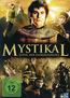 Mystikal (DVD) kaufen